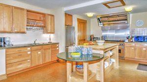 CH-Kitchen2