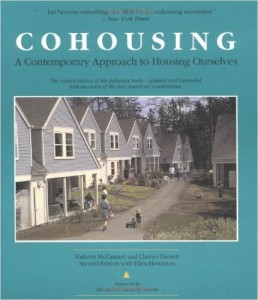 CohousingContemp