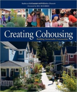 CreatingCohousing
