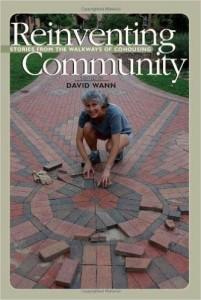ReinventingCommunity