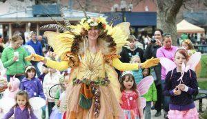 fairy-tulip-elf-festival2