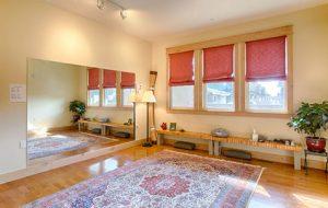 yoga-taichi-room